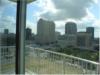 Downtown Austin Condo For Rent!