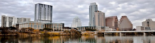 Austin Real Estate For Uban Living 	lifestyle Downtown Austin, Soco, Hyde Park, Lady Bird Lake Area, Travis Heights, Barton Springs, The Arboretum Area, East Austin.