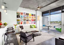 Your True Full Service Austin, Downtown Apartment Locator. We Specialize In Downtown  Austin,