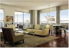 Enjoy these New Downtown Austin High Rise Condos For Sale. Reserve Yours Now!