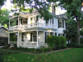 Austin 39 S Travis Heights Real Estate Sales Rentals In