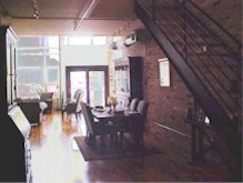 austin lofts for sale rent downtown austin lofts intown properties